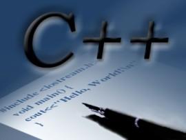 آموزش برنامه نویسی - مجله اینترنتی آی تی پورت