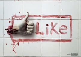 لایک فیسبوک - آی تی پورت