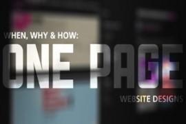 طراحی وب - آی تی پورت