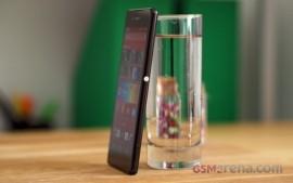 اکسپریا +Z3 ، آخرین سکانس اسنپدراگون 810 در گوشی های هوشمند
