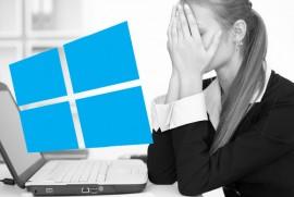 اخطار Get Office در ویندوز ۱۰
