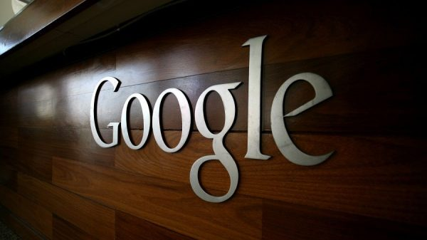 حذف اطلاعات گوگل