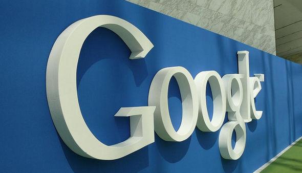 آزادکارهای گوگل