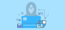 هک شدن رمز پویا