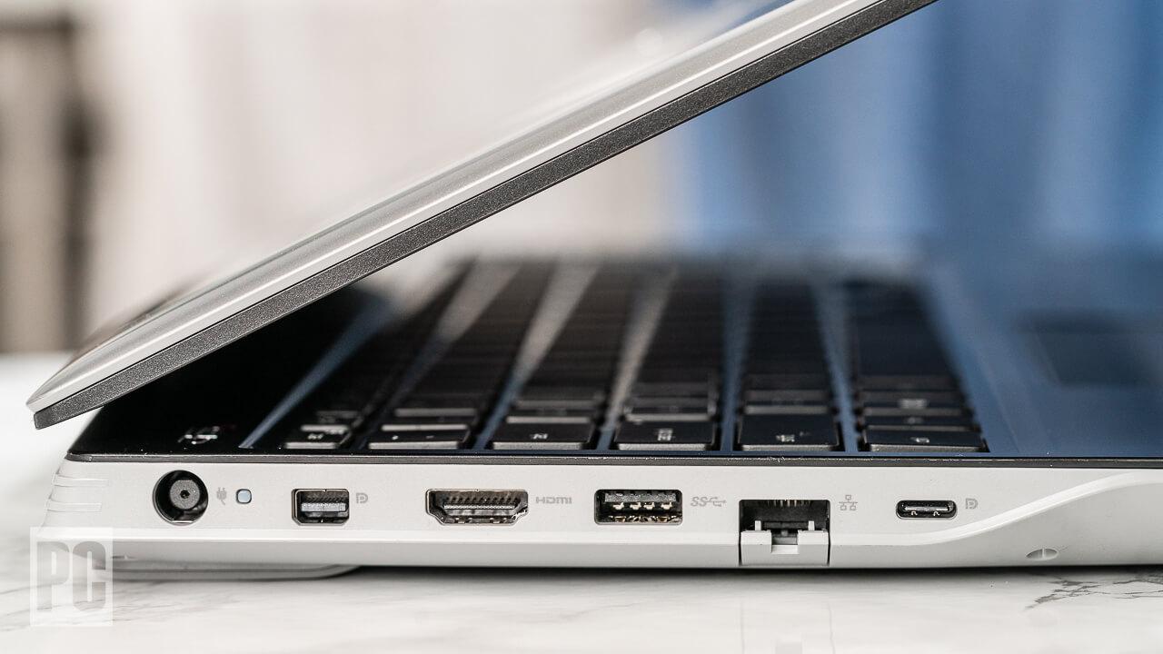 Dell G5 15 SE 2020