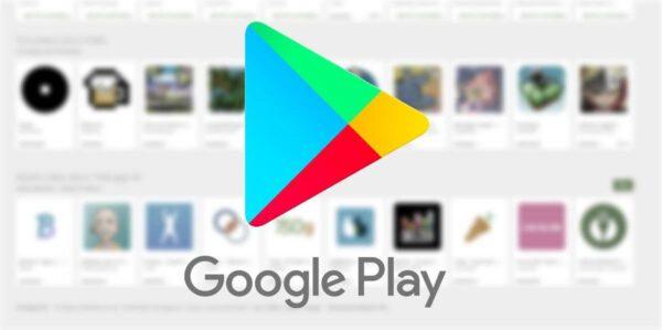 نصب نشدن برنامه از گوگل پلی